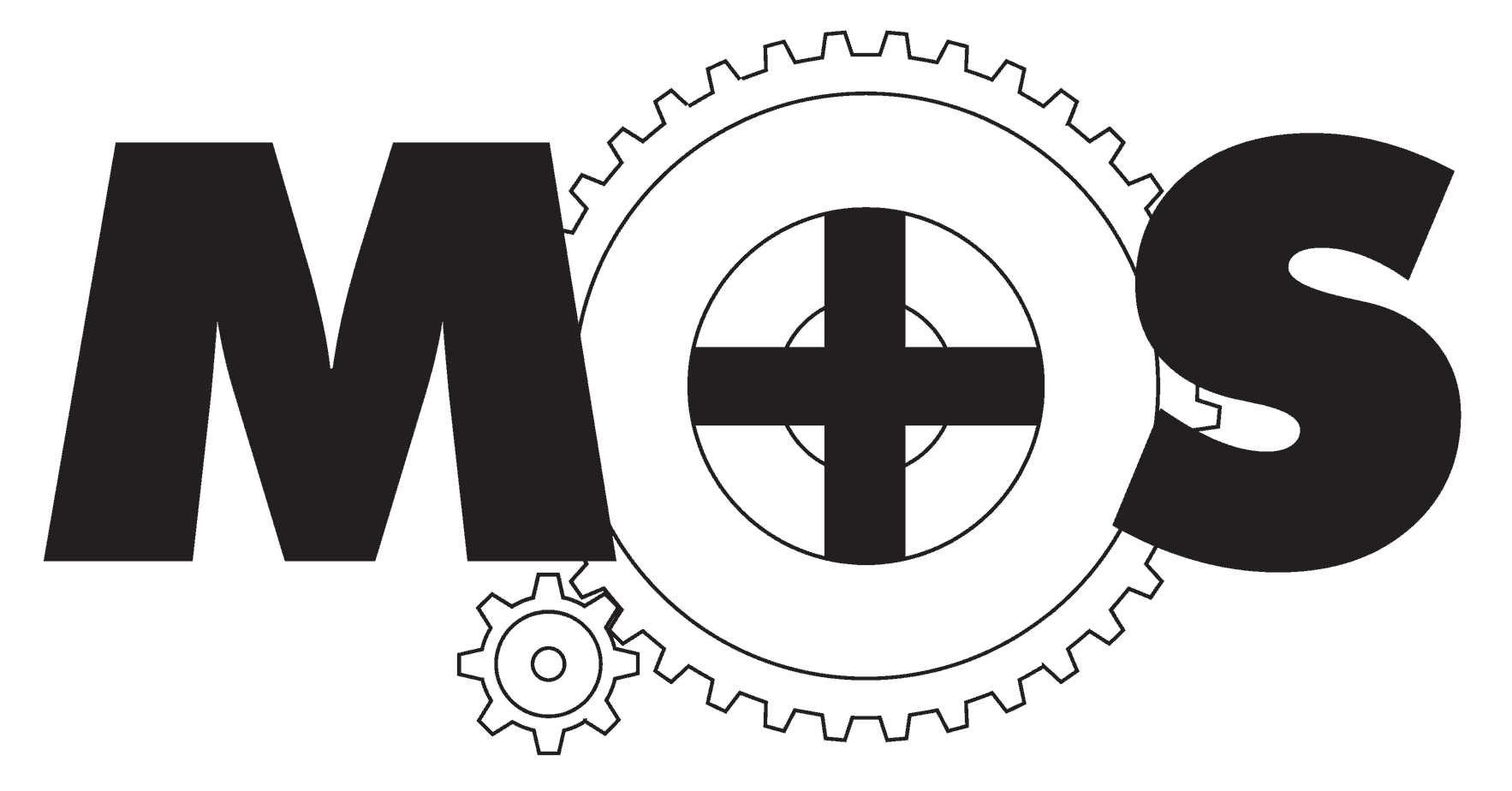 M+S kovoobráběcí a tvářecí stroje